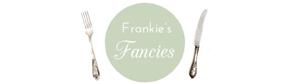 frankiesfanciesheader